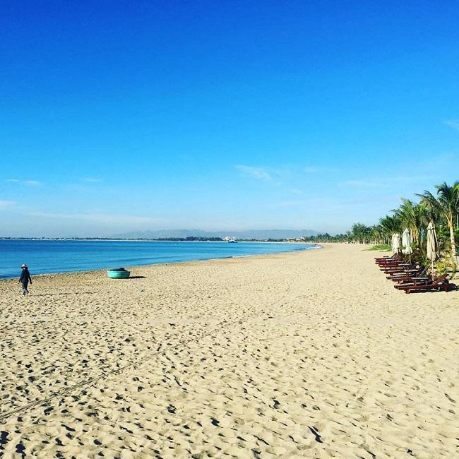 Biển-Ninh-Chữ-Ninh-Thuận