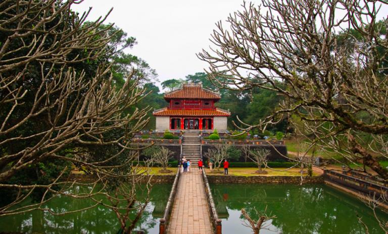 Lang-Minh-Mang-1-768x464